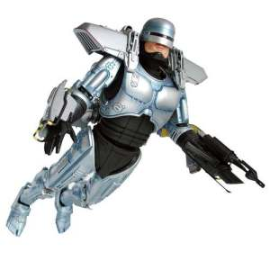 hot-toys-robocop-3-flight-pack-version-frete-gratis-2904-MLB4823236742_082013-O